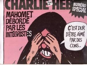 2015-0107-charlie-mahomet-etre-aime-par-des-cons.jpg