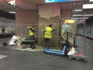 2016-0331-travaux-gare-de-lyon.jpg