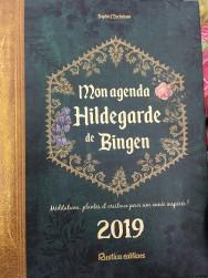 2018-1103-agenda-holdegarde-de-bingen.jpg