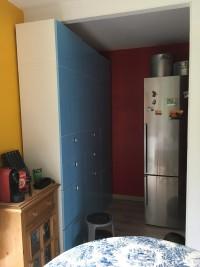 2019-0427-cuisine-bleue-15316c.jpg