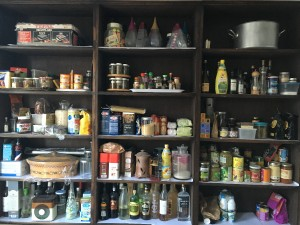 2019-cuisine-dans-la-bibliotheque.jpg